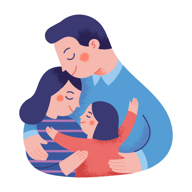 concept-illustration-happy-family-hugging-each-other_10045-540-1