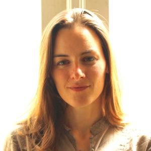 Ivana Horakova